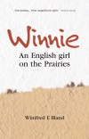 Winnie front cover New