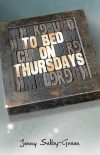9781906852177-To_Bed.indd
